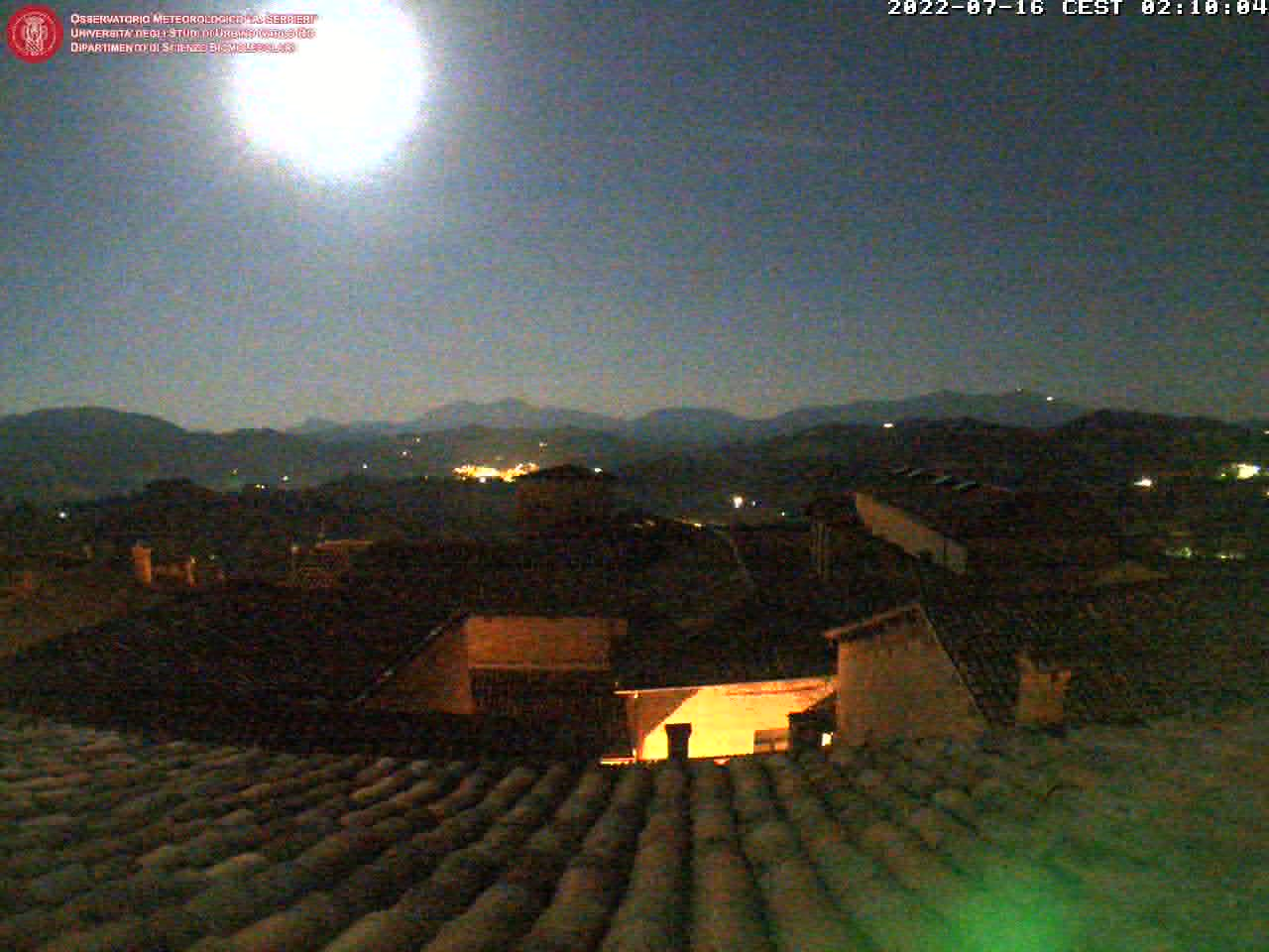 University of Urbino Italy 3|